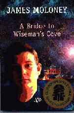 a bridge to wiseman s cove a Posts about a bridge to wiseman's cove written by ludicrousity.